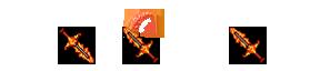 Sword-1_0004_Sword-2.png