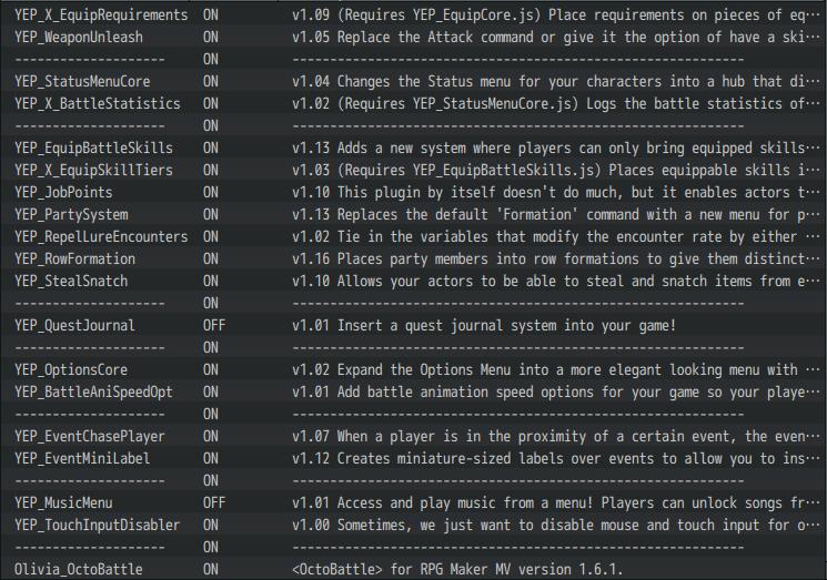 MC Plugins List 3.PNG