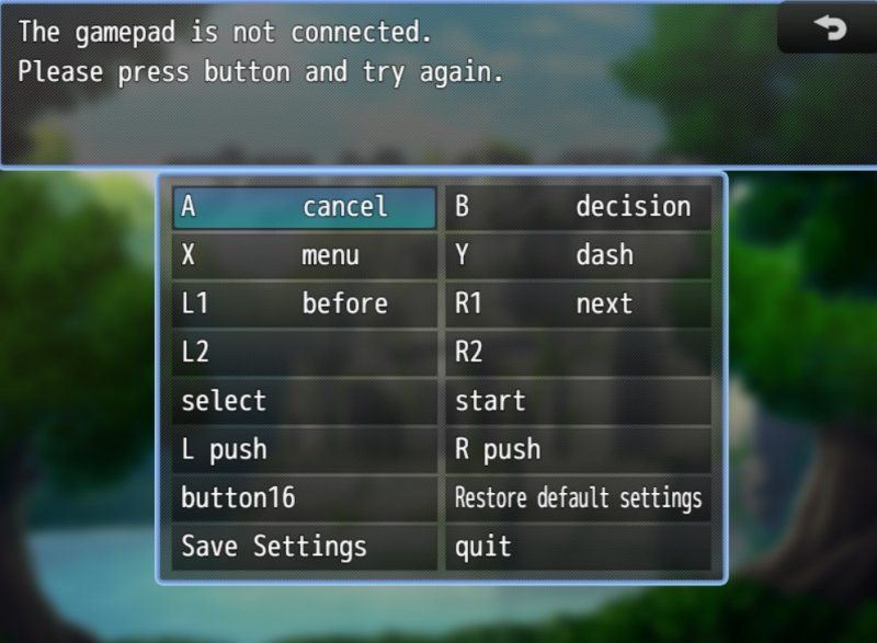 gamepadConfig.jpg
