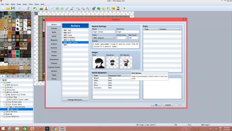 Screenshot (82).png