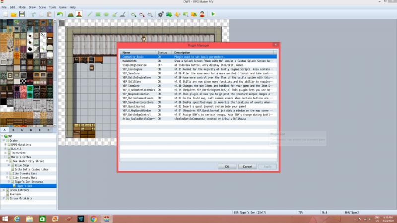 Screenshot (84).png