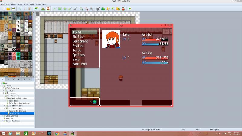Screenshot (87).png