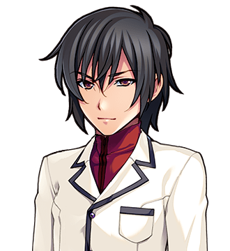 SF_Actor1_5_EDIT-MsLilly.png