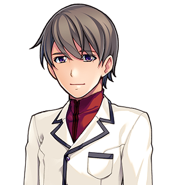 SF_Actor1_7_EDIT-MsLilly.png