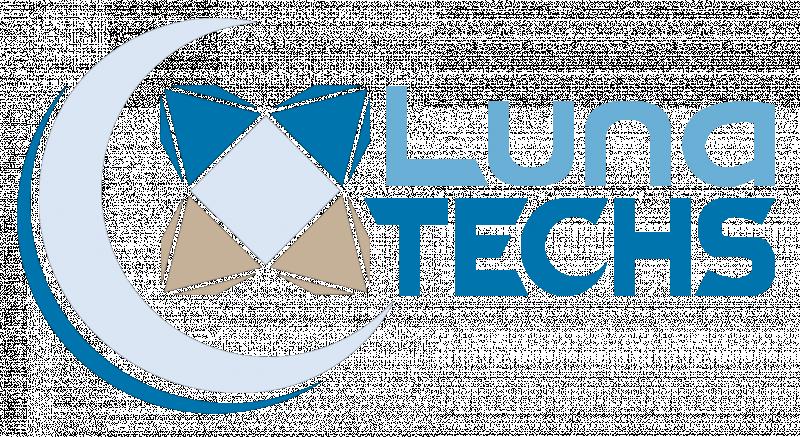LunaTechsLogo_03.png