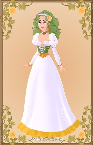 princess111.png
