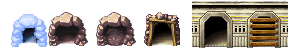 fixedCaves.png