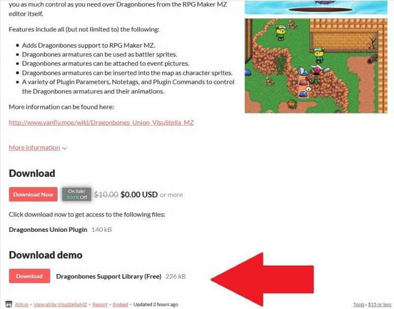 Dragonbones download.jpg