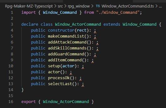 starting class.jpg
