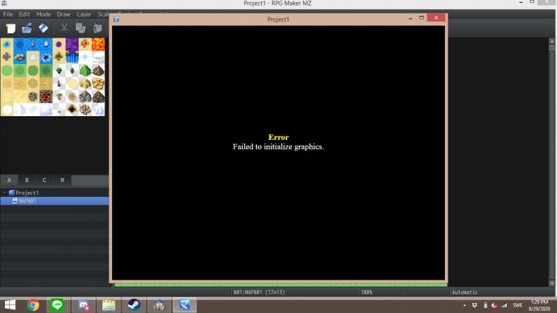 MZ_error.png