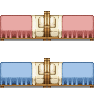 SideBeds-MsLilly.png