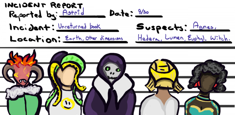 AstridWitchLineup.png