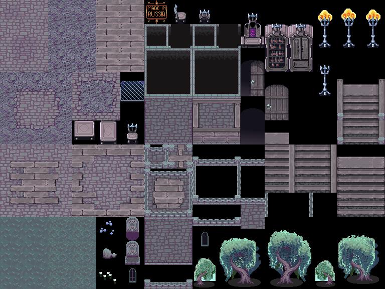 Vamp tiles.png