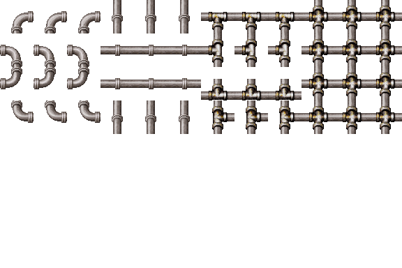 !Pipes.png