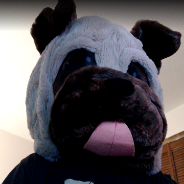 Pug Head.png