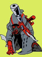 zetra_assassin.png