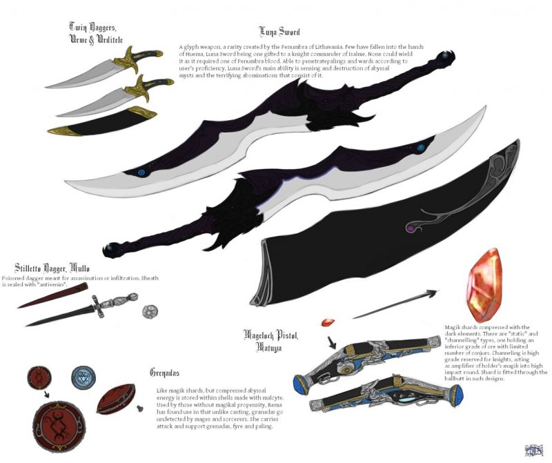 rsz_rema_merloci_weapon_concepts.jpg