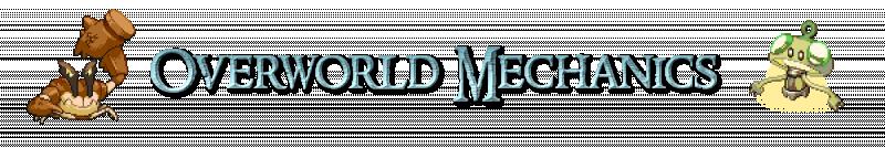 Overworld_Mechanics.png
