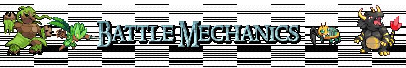 Battle_Mechanics.png
