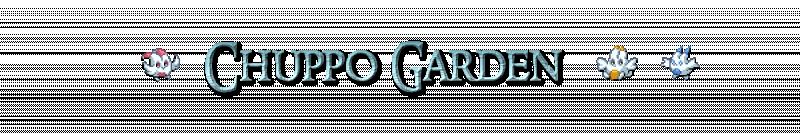 Chuppo_Garden.png