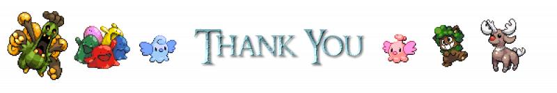 Thank_You.png