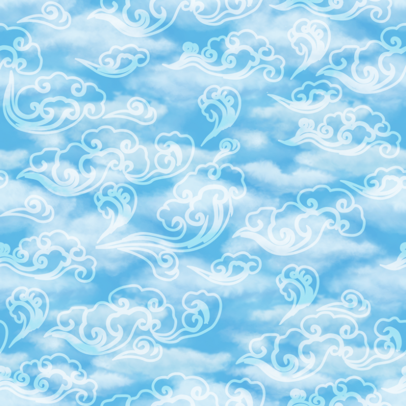 Chinese-Clouds.png
