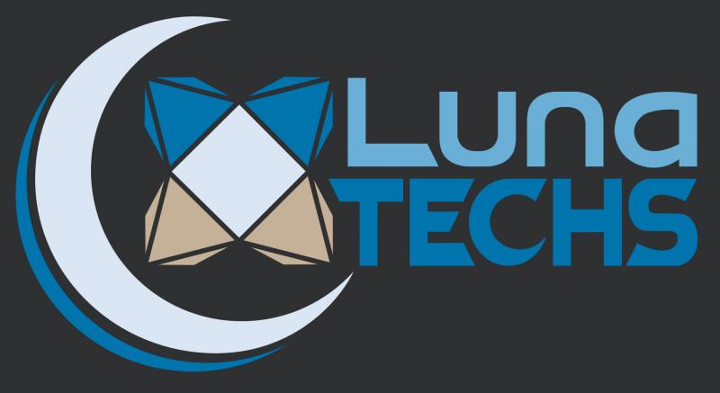 LunaTechsLogo_03BlkBG.png