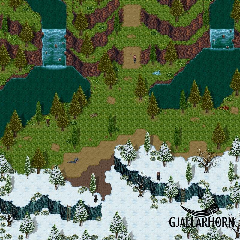 Map_base-ghar-jalal.jpg