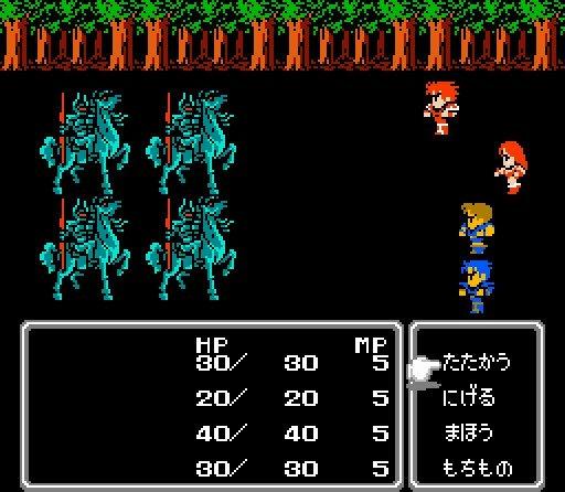 Final_Fantasy_II_JAP_Battle.jpg