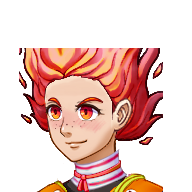 Cheerie.png