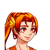 Madchen.png