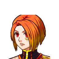 Vera.png