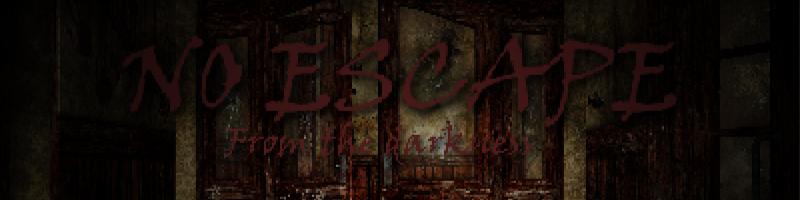 No Escape Gamejolt Header.png