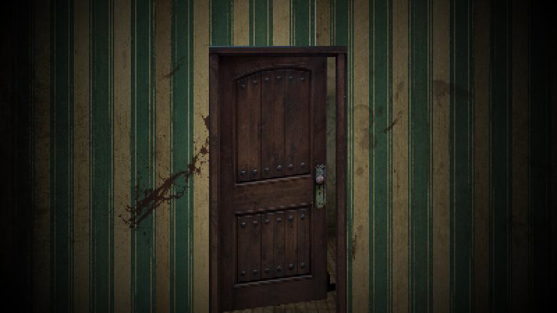 Hallway Door 2.png