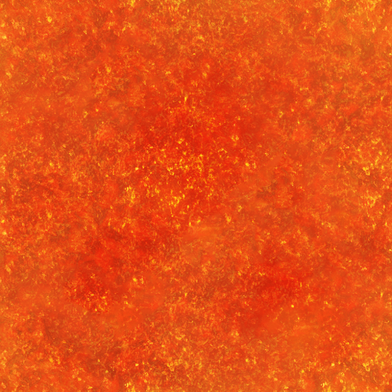 Lava_withoutrocks.png