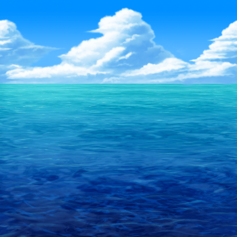 Ocean_withoutIsland.png