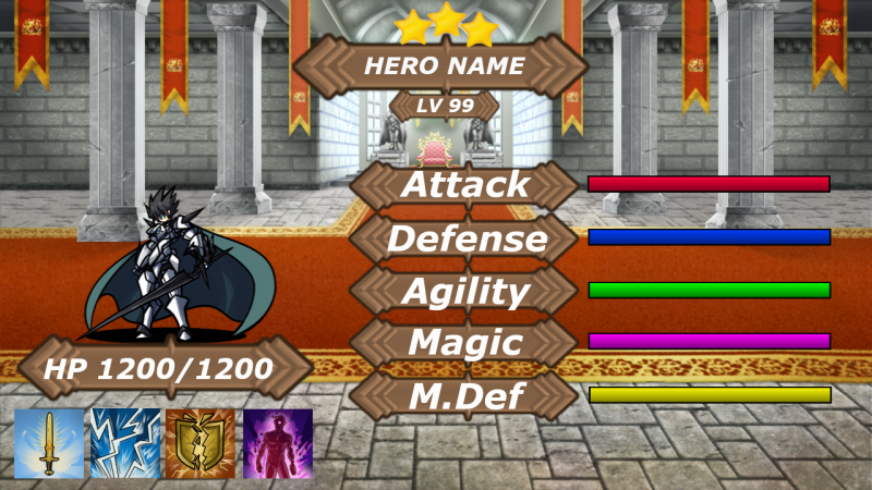 Hero Status Mockup.png