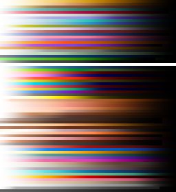 gradients.png