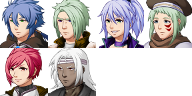 faceicons.png