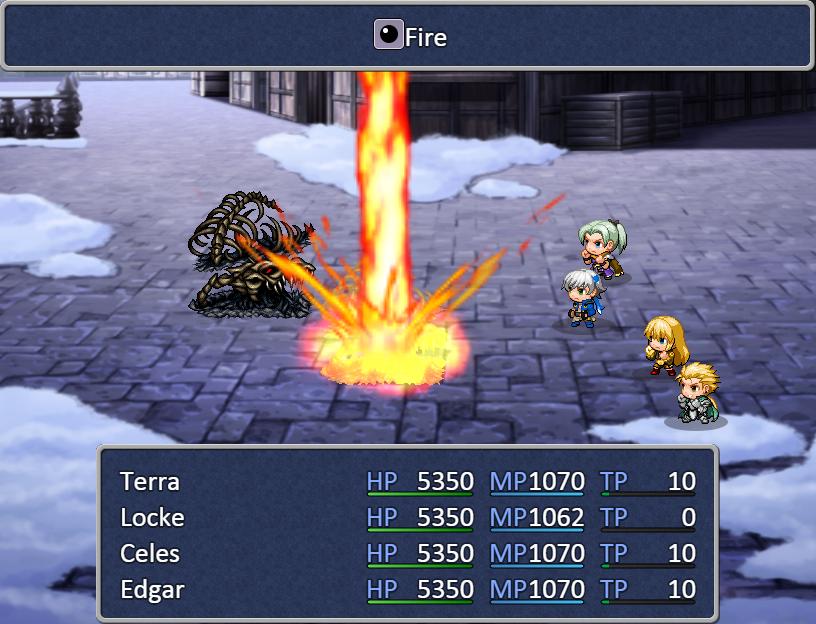 MV_FF_Battle_Log.png