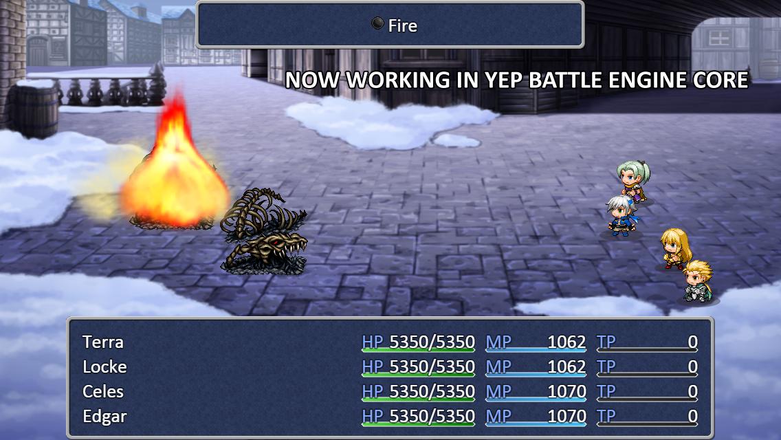 MV_FF_Battle_Log2.png