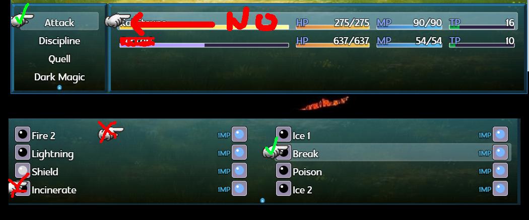 menu_problem.png