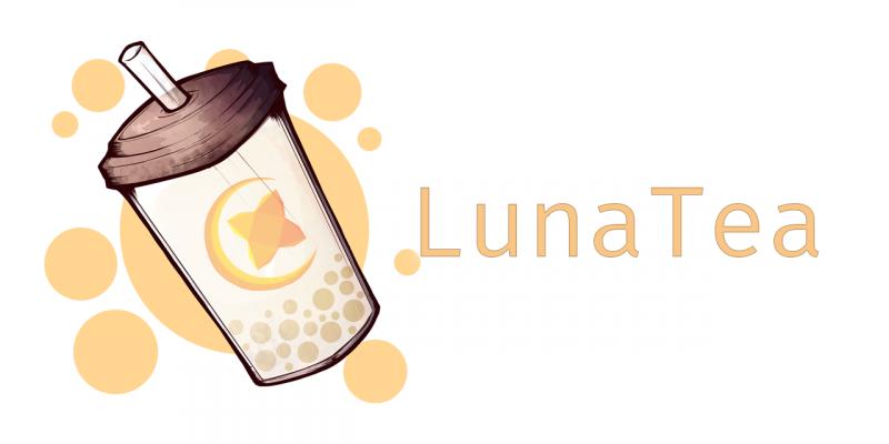 LunaTea.png
