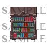 Bookshelf Request.png