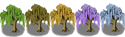 diff-style-trees.png