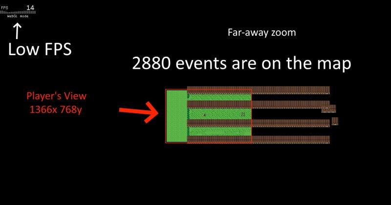 many events.jpg