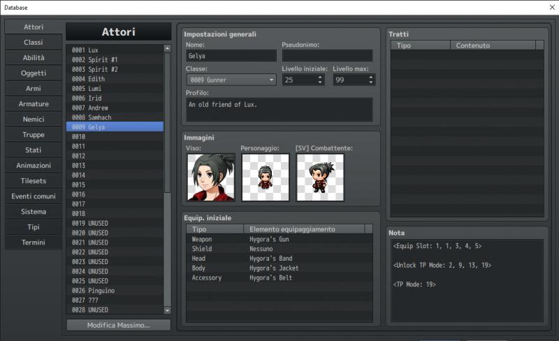 Scarlet Shadow v 0.5.6 - RPG Maker MV 21_09_2020 11_57_11.png