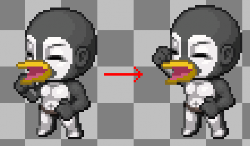 post v2 fix height.png