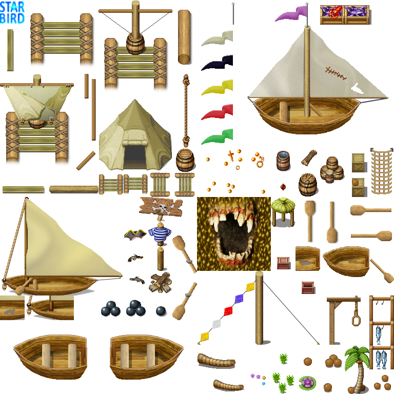 Starbird-RMMZ-Boats-n-Ships-n-Stuff.png