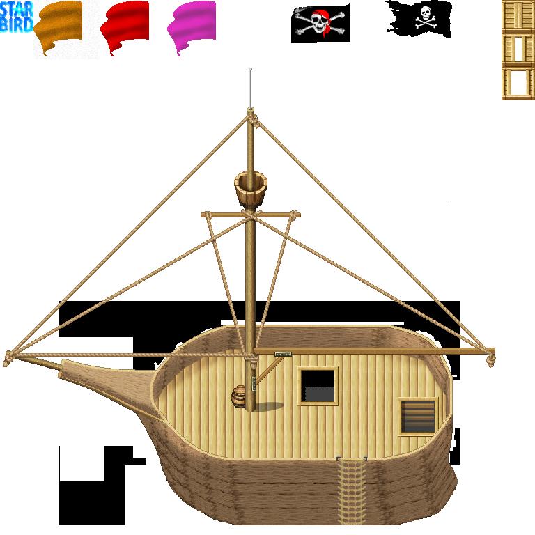 Starbird-MZ-Ships-n-Boats-n-Stuff-2.png
